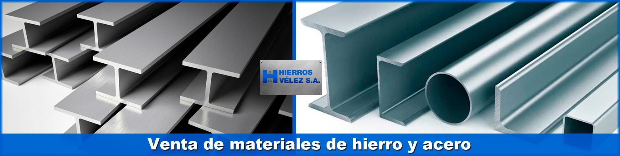 Hierros granada venta de materiales de hierro y acero - Pletinas de hierro ...